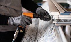 serramenti-piemonte-pvc-alluminio-14