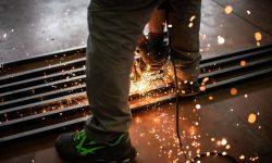 serramenti-piemonte-pvc-alluminio-17