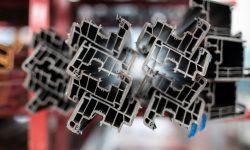 serramenti-piemonte-pvc-alluminio-2